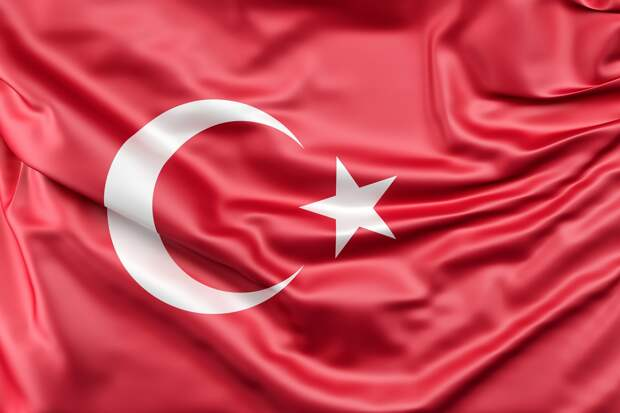 Турция заявила, что будет внимательно следить за событиями в Крыму