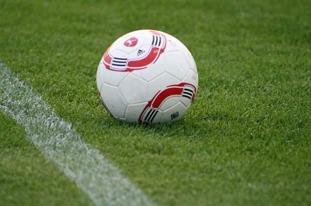 Во Франции потребовали отобрать у Петербурга право на матчи Евро-2020