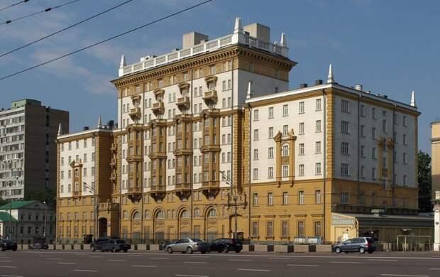 Создание мощного «санитарного щита» в России. События дня