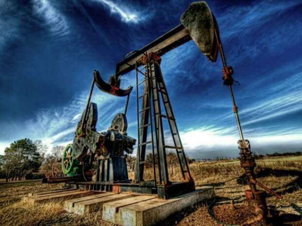 Цены на рынке нефти в последние месяцы стабильны, ситуация сбалансирована - Новак