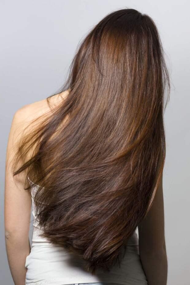 Можно ли восстановить волосы после облысения: популярные методы и средства для мужчин и женщин