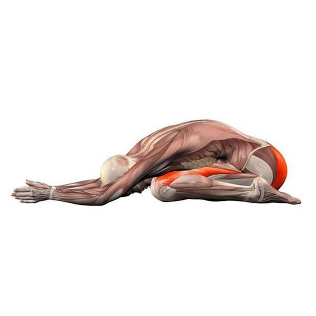 Физические упражнения и телесно-ориентированная терапия