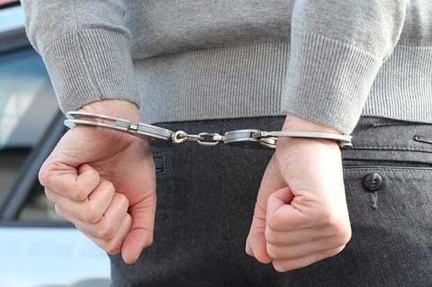 Супружеская пара из Крыма предстанет перед судом за попытку сбыта свыше 2,7 кг наркотиков