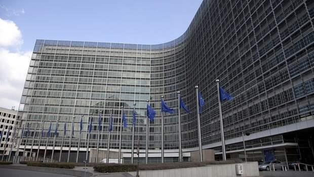 Члены ЕК изучат последствия нового контракта между «Газпромом» и Венгрией
