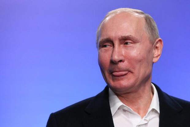 Суд впервые штрафовал гражданина России за оскорбление власти