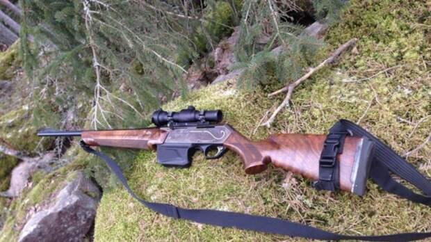 В Приморье участкового застрелили на охоте, перепутав с косулей