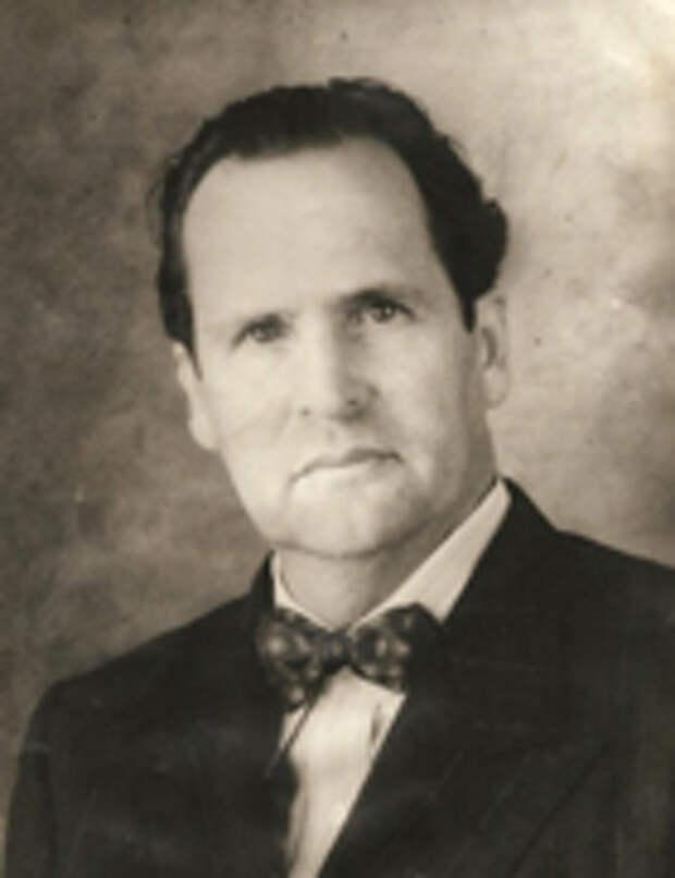 Диего Эчеварио