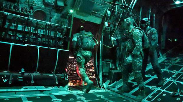 Армия виртуальных киборгов: США начали войну с Россией в интернете
