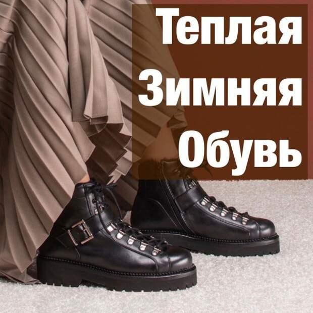 pro.style_125270479_2764483927203649_2917398842427699458_n