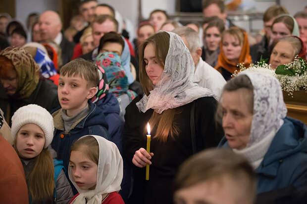 православные родительские субботы
