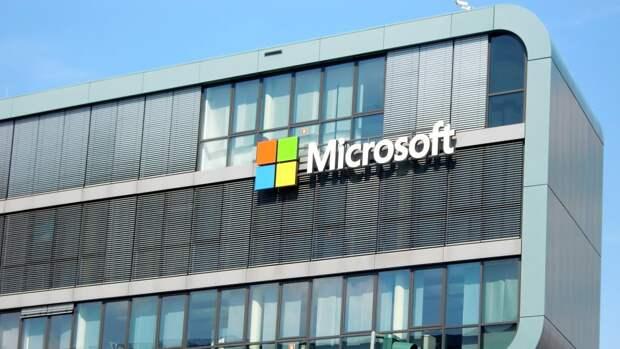"""Представители Microsoft дали определение понятию """"ААА-игры"""""""