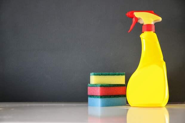 Гороскоп на 24 июля: день, когда полезно навести чистоту