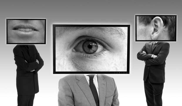 Армен Гаспарян: Новый виток скандалов с прослушками АНБ тоже замнут