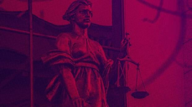 В Вологде женщина призналась в убийстве девятилетней девочки