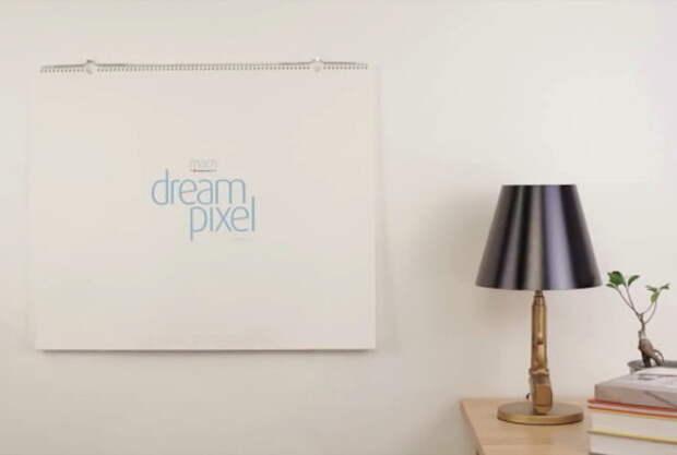 ТОП-5 креативных идей брендов за неделю