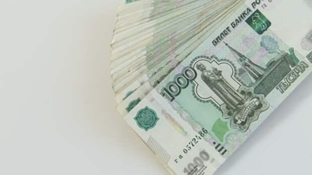 Россию готовят к введению налога на самозанятых: Что нужно знать?