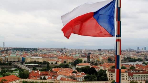 Чехи пришли в недоумение от позиции ЕС в адрес России по скандальному «делу Врбетице»