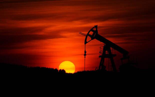 Центробанк выступает за более жесткий контроль над торговцами топливом