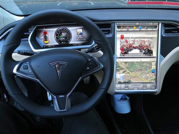 Семь инноваций в сфере безопасности автомобиля, которые реализованы уже в 2021 году.