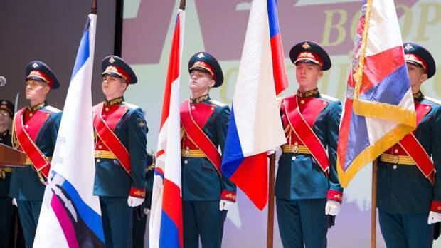 Более 620 тысяч российских военнослужащих привились от коронавируса
