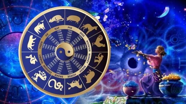 Самые фальшивые и самые настоящие люди знаков зодиака