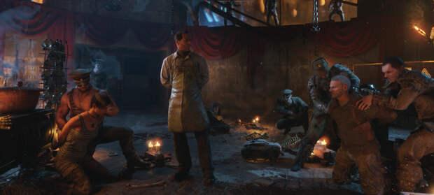 4A Games: Версии Metro Exodus Enhanced Edition для PC и консолей были готовы одновременно