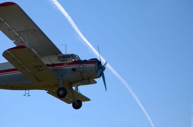 Следком возбудил дело по факту исчезновения самолета в Бурятии