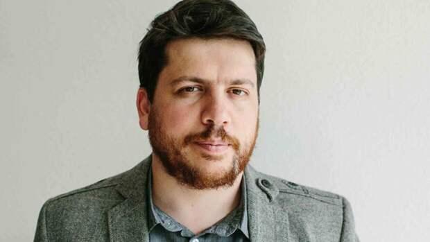"Политолог Марков назвал сотрудников ФБК ""провокаторами"" без чувства самоуважения"