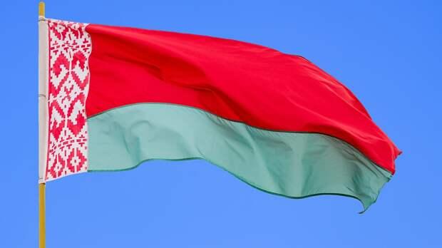 Минск сообщил о возможном помиловании задержанной россиянки Сапеги