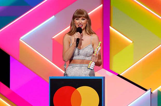 BRIT Awards — 2021: лучшие моменты шоу и список победителей