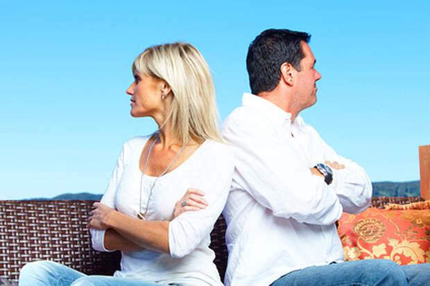 Как спасти брак и сохранить семью — консультация семейного психолога