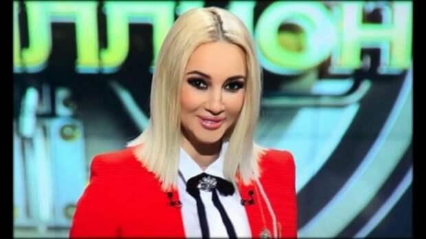 Лера Кудрявцева высказалась о процедурах омоложения
