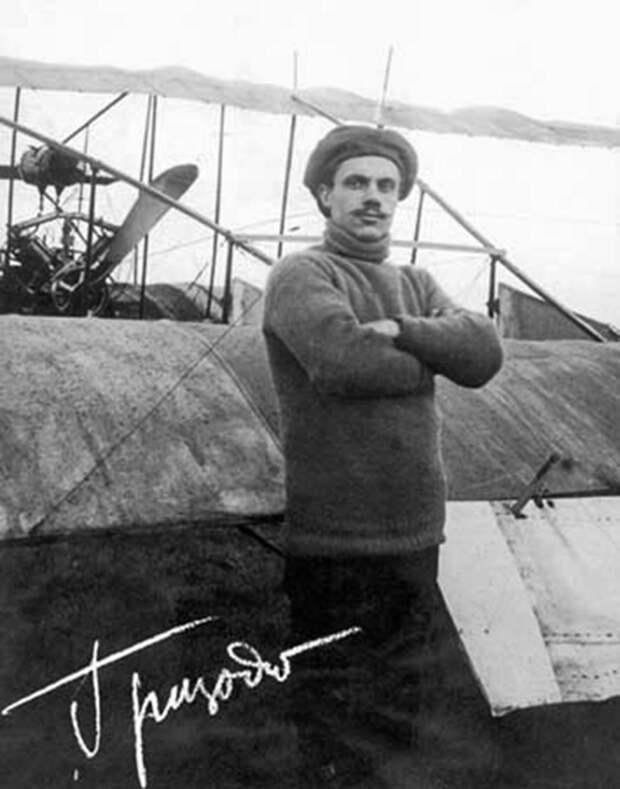 Почему самой прославленной советской летчице не позволили стать генералом (ФОТО)