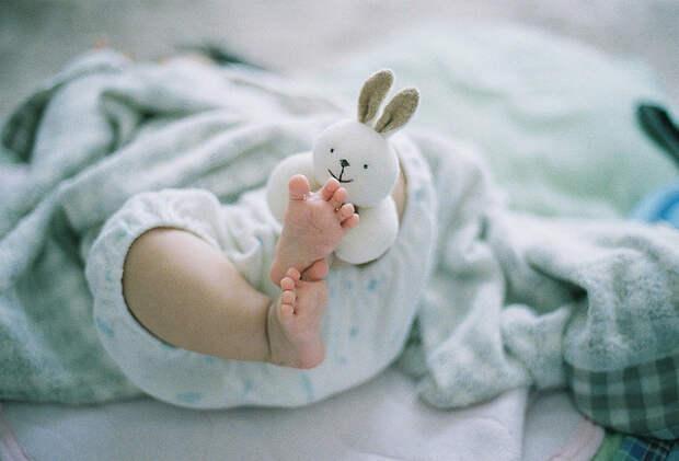 10 фактов, которые подтверждают, что рано обзаводиться детьми
