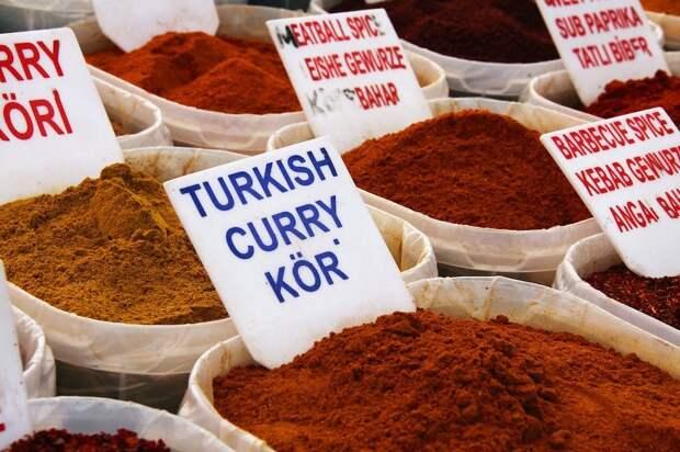 В Турции резко сократят ассортимент товаров в магазинах