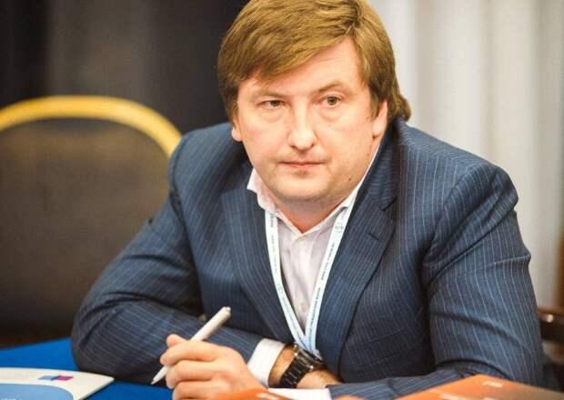 Кузнецов: Турция подталкивает Азербайджан к настоящей войне с Арменией