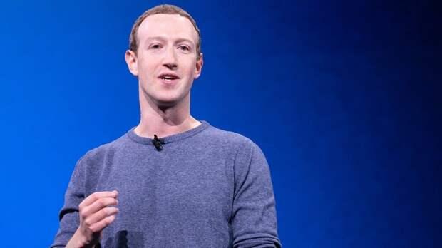 Американские генпрокуроры призвали Цукерберга не создавать Instagram для детей