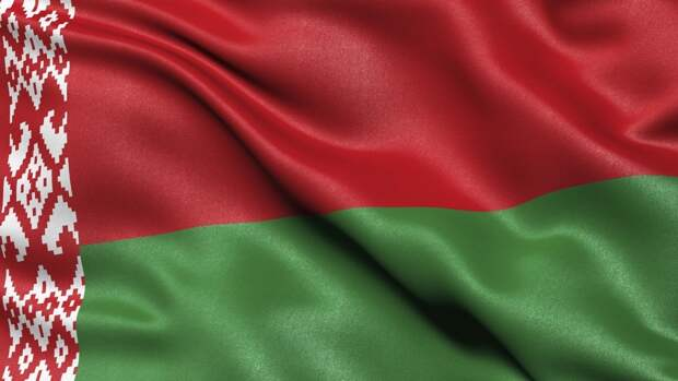 Белорусский оппозиционер заявил о санкционном просчете ЕС в пользу России