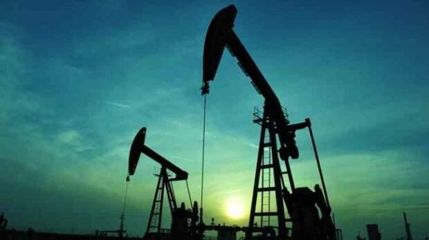 Глава Минприроды РФ назвал сроки истощения запасов нефти и газа в России