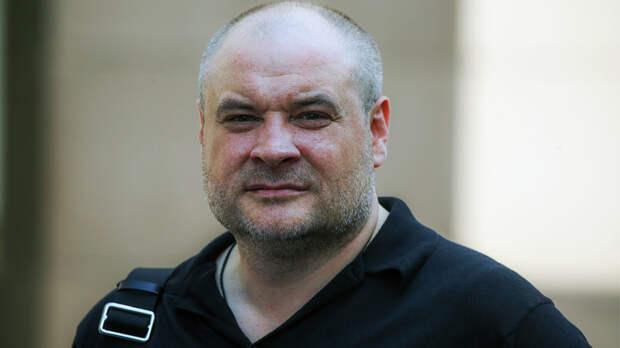 Рязанский чиновник спас людей на военном полигоне: На Украине он объявлен террористом
