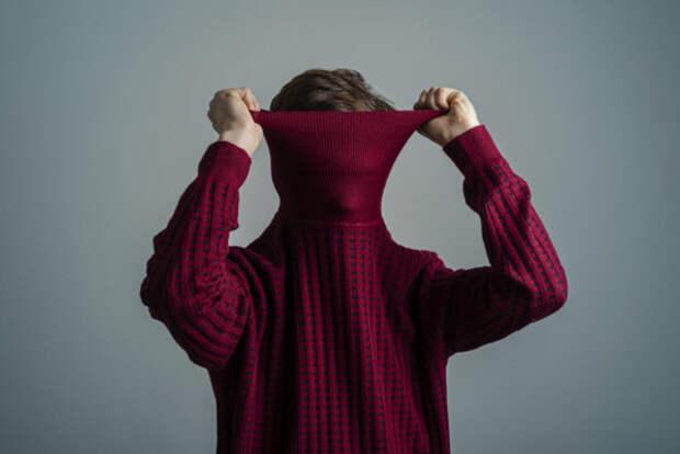Как избавиться от страхов, фобий и панических атак?...