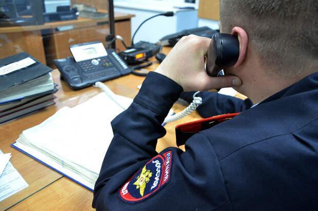 По Москве прокатилась волна сообщений онападениях после стрельбы вКазани