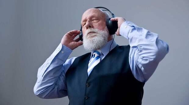 Невролог рассказал о неожиданных причинах звона и шума в ушах