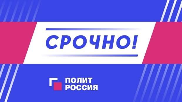 Песков заявил, что Путин встретится с прессой в Женеве отдельно от Байдена