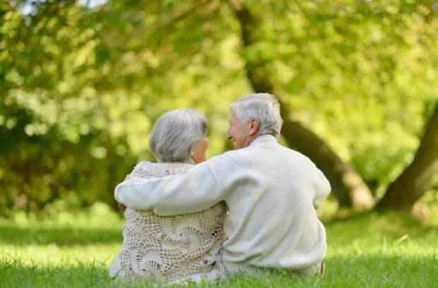 Как улучшить здоровье главного органа долголетия, выяснили ученые