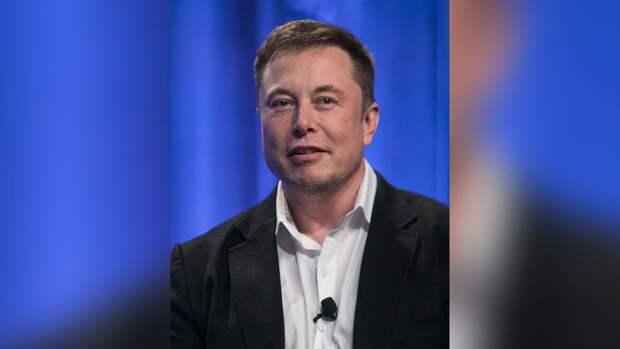 Маск опроверг догадки о продаже компанией Tesla биткоинов