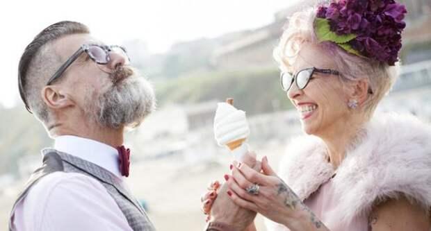 5 малоизвестных фактов о старении, знание которых поможет сохранить молодость
