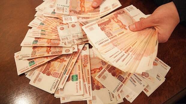 Сколько должны зарабатывать чиновники, если платить по справделивости?