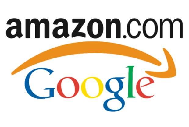 Google назвал своего главного конкурента в области поиска