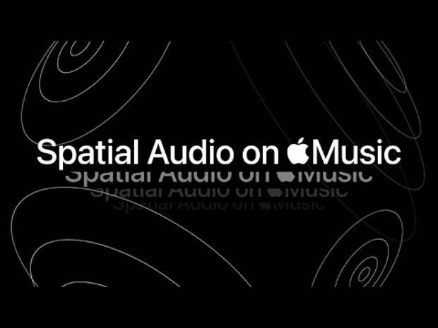 Apple анонсировала масштабное обновление сервиса Music